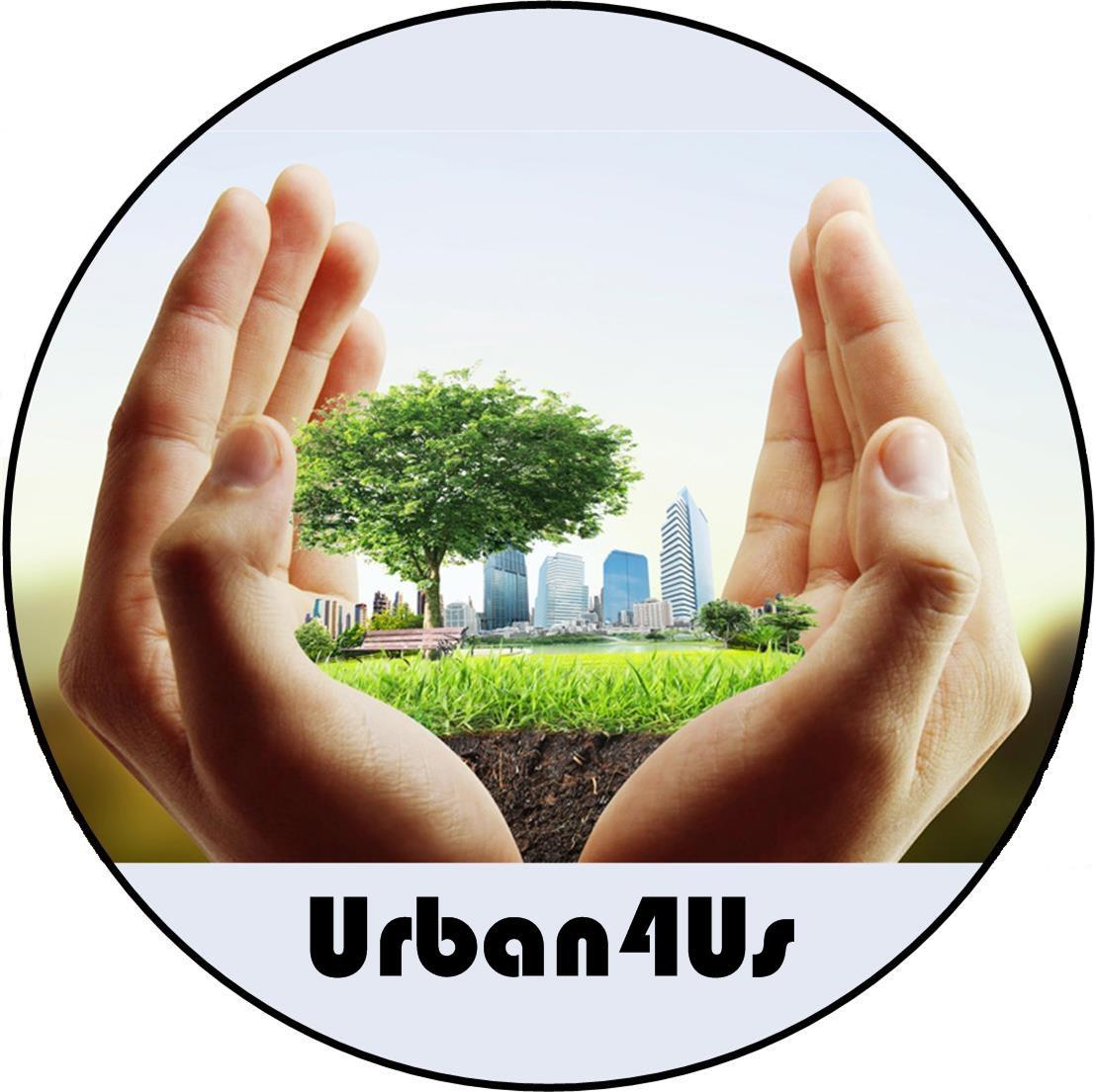 Urban4Us